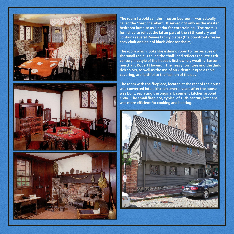 Page 814 - Volume Challenge - Boston, Massachusetts - Scrapbook.com ...