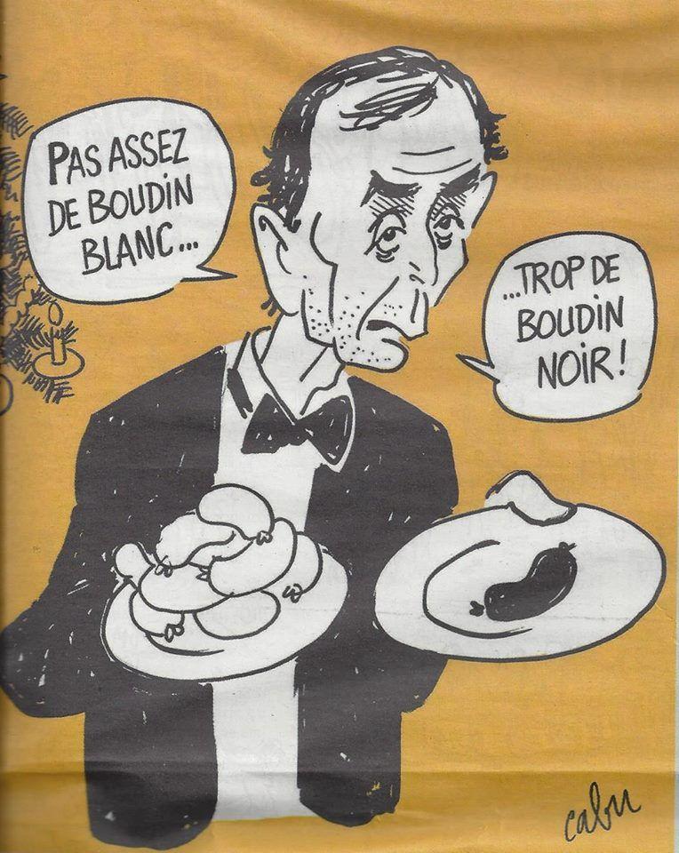 humour par l'image - Page 5 5016e9a883c753d110771eb3bf99456f