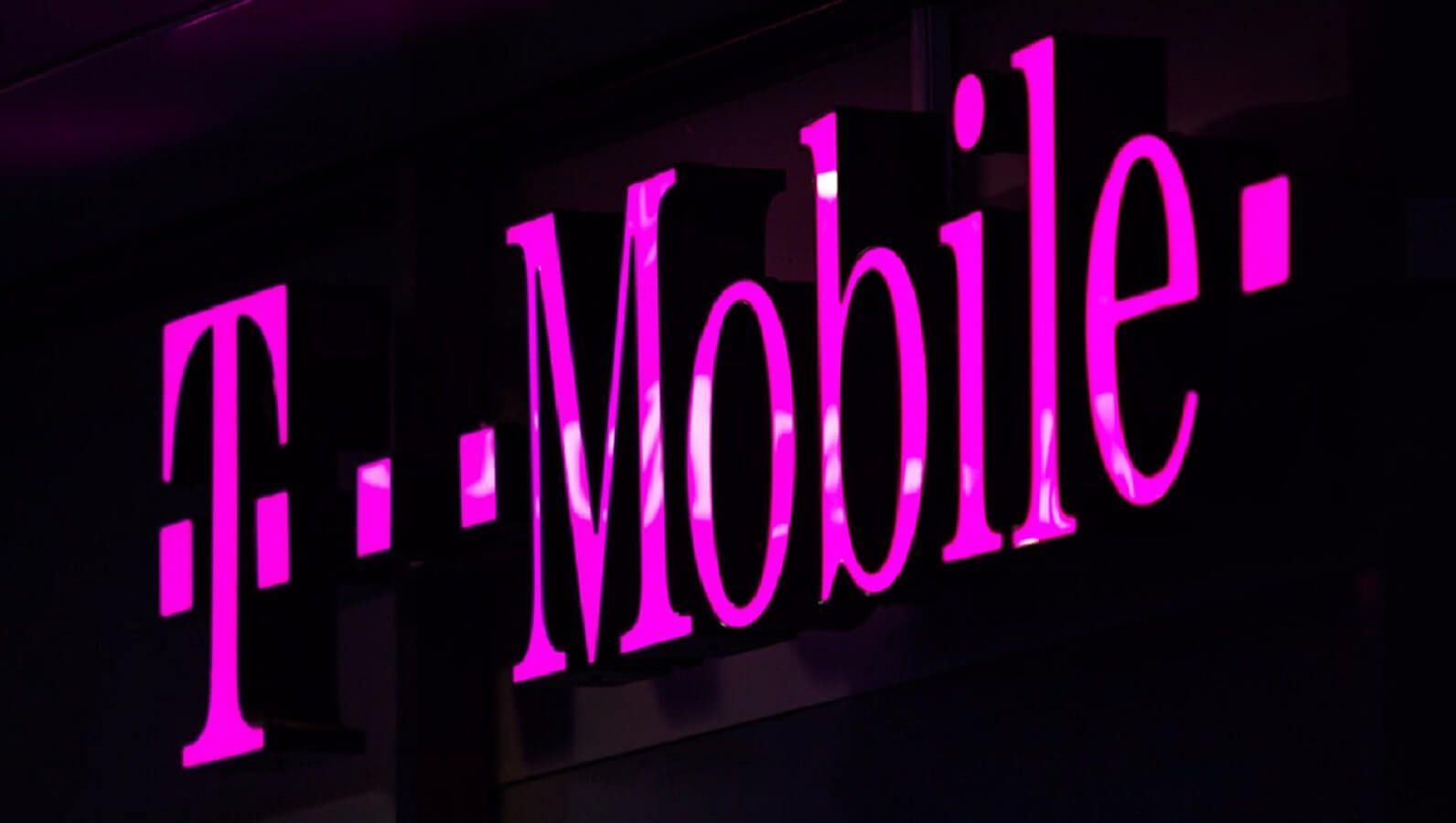 TMobile discounts its unlimited prepaid plan in response