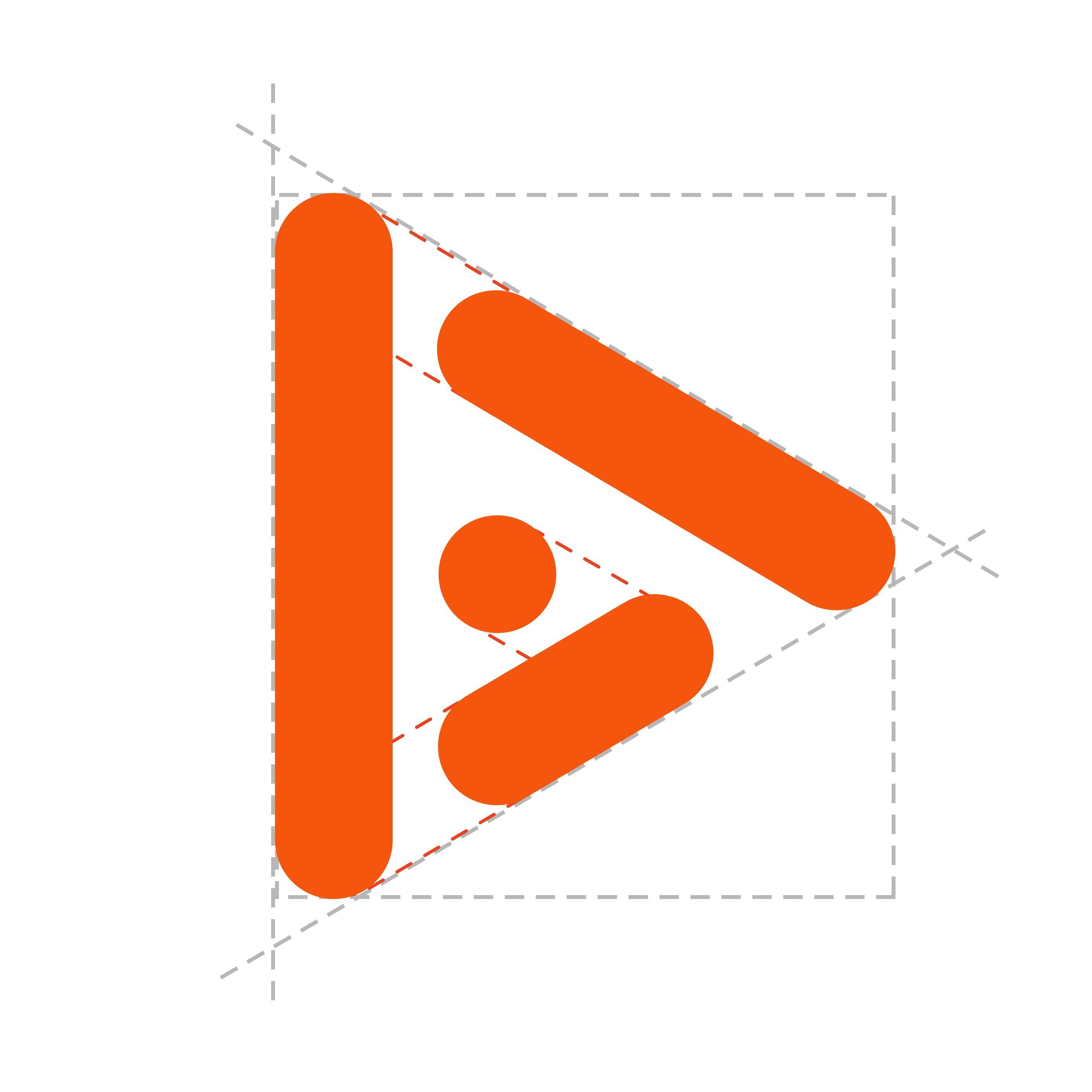 Pin by GrabsterTV on Minimal Logo Design Inspirations