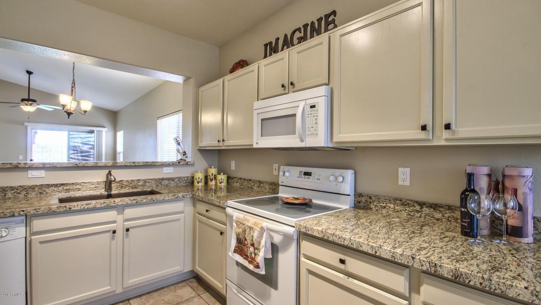 Http Julietate Sreagent Com Property 22 5409895 3610 S Hollyhock Place Chandler Az 85248 Chandler Az Kitchen Cabinets Home Decor