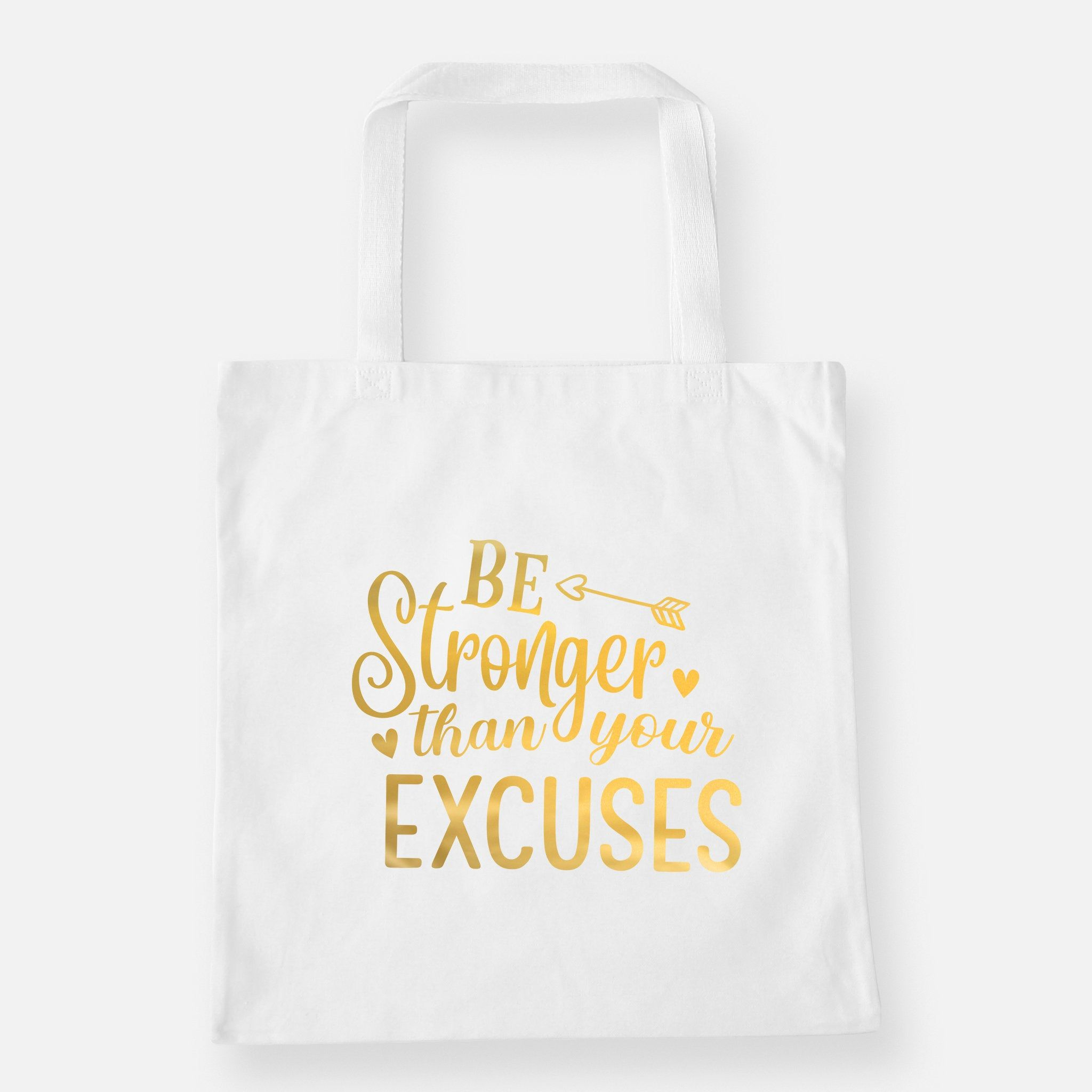Our Family Has the Right Mix of Chaos and Love Cotton Tote Bag