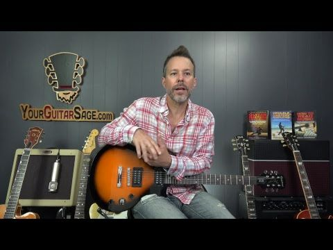 Nothing Else Matters Acoustic Guitar Lesson Metallica How To