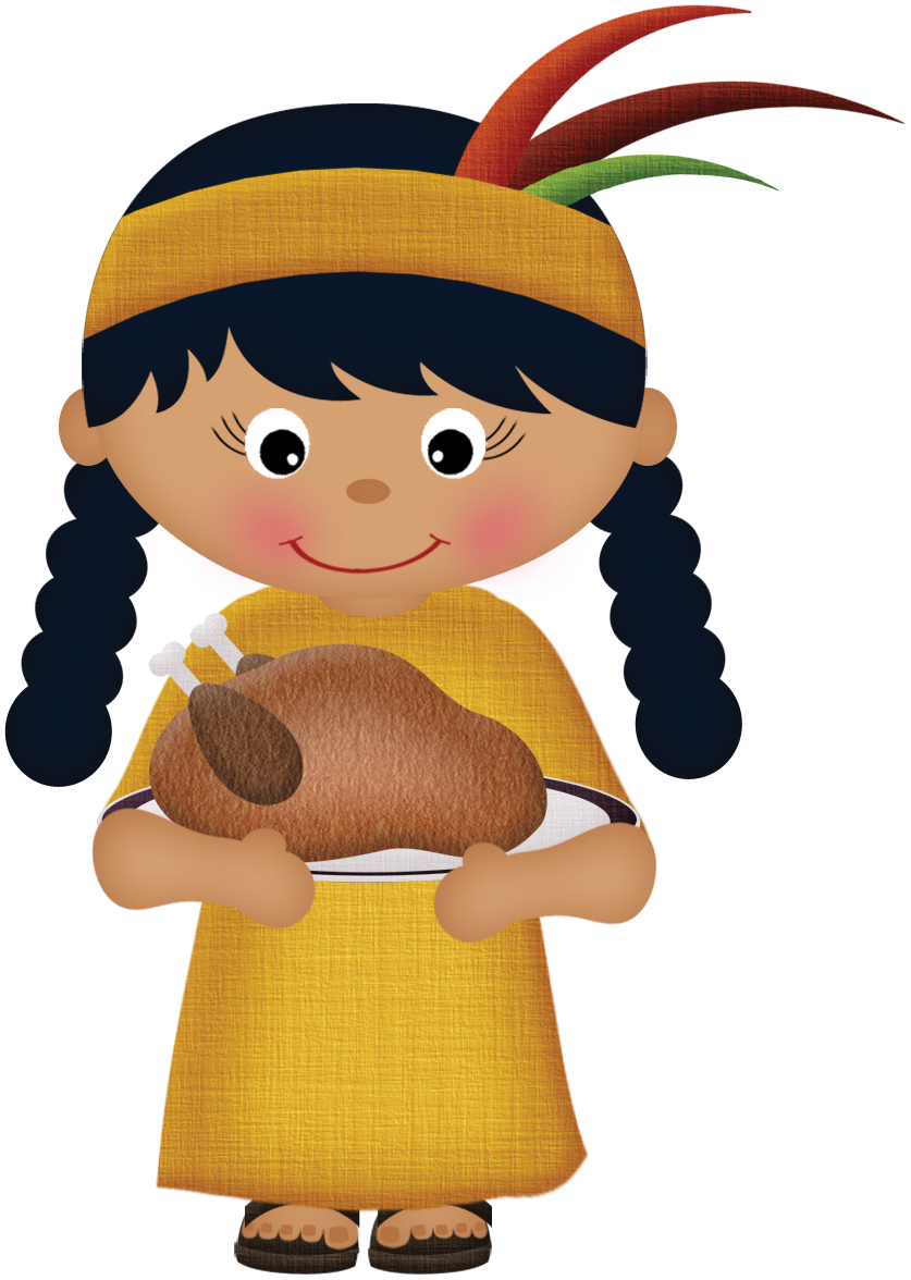 photo by martamota minus thanksgiving clipart pinterest rh pinterest com thanksgiving indian clipart pilgrim and indian clipart free