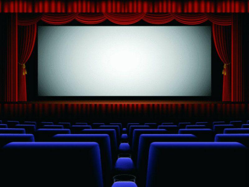 Oficina acontece no dia 17 de agosto e conta com  visualização das primeiras imagens exibidas na história, comentários sobre produções clássicas e uma análise sobre o atual cinema mundial. A entrada é Catraca Livre.