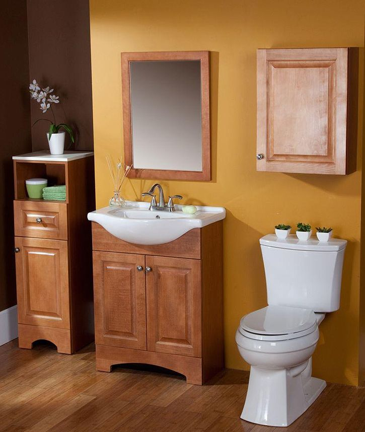 This Is An All In One Bath Remodel Solution It Includes A