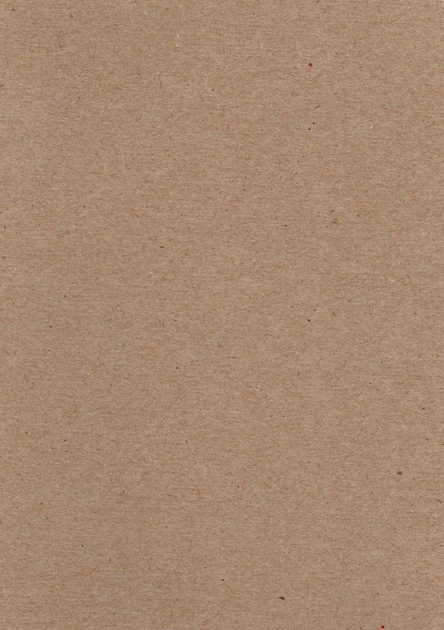 Free Brown Paper And Cardboard Texture Texture L T Paper Background Texture Brown Paper Textures Paper Texture