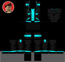 Here Are The Coolest Roblox Shirt Templates Collection Download