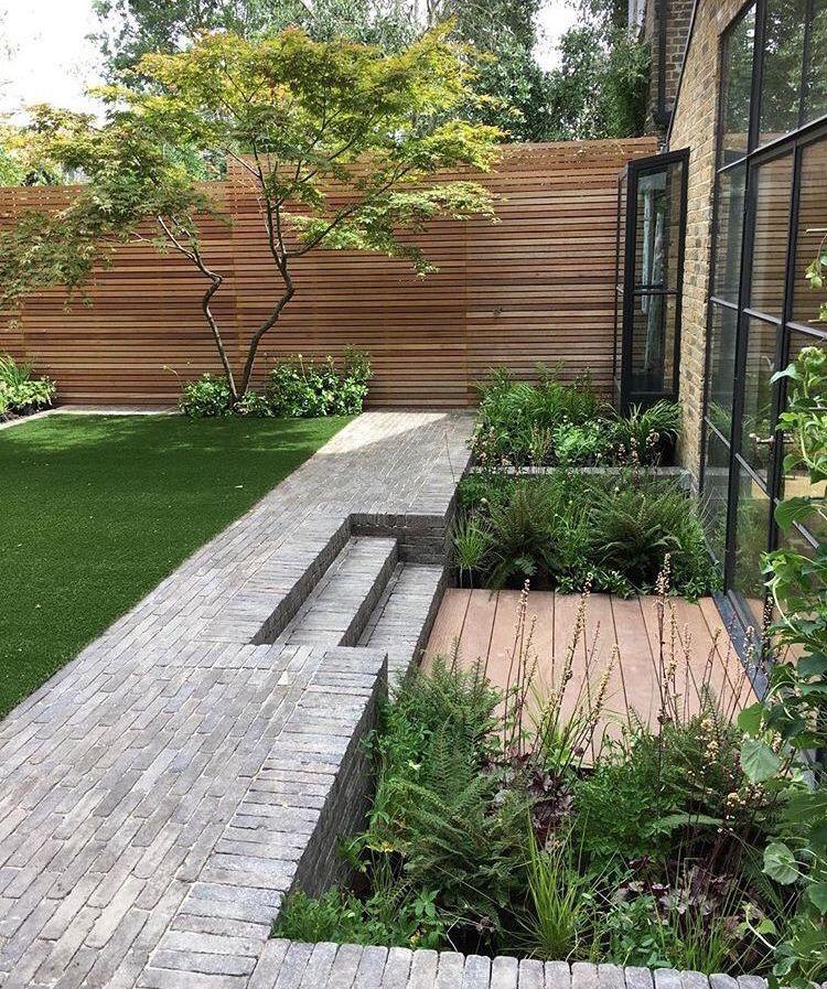 Pin by Shashi Yadav on Urban garden design in 2020 Urban