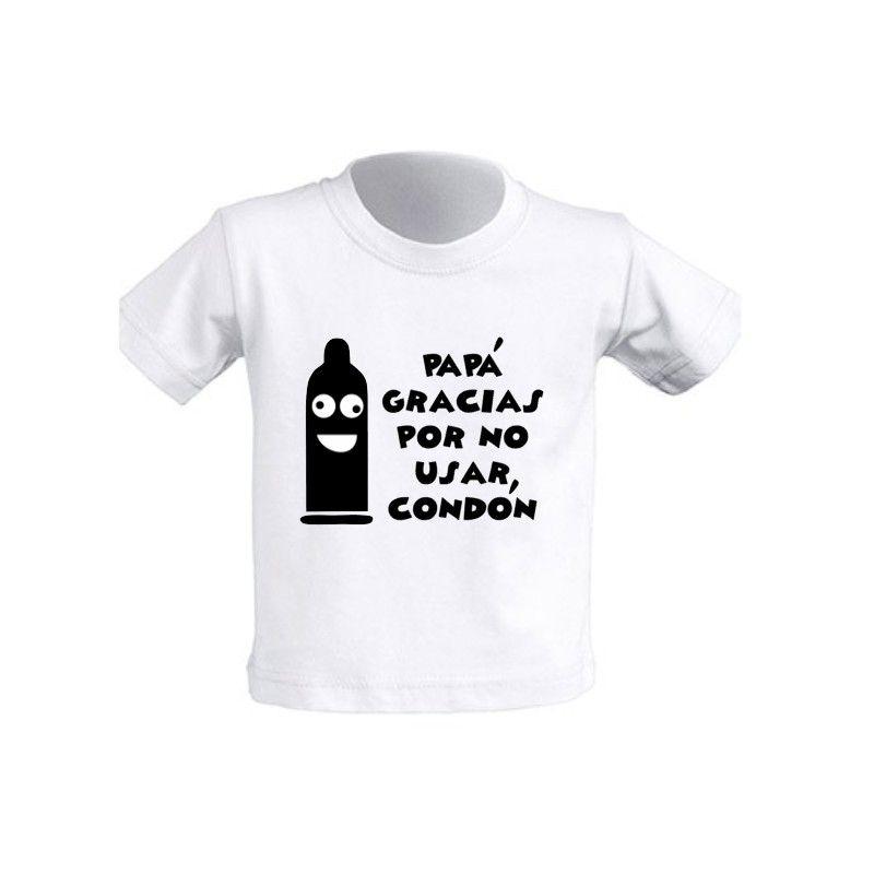 Nueva familia camisetas abuela ? abuelo papá de la mama