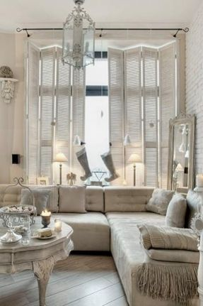country contemporary furniture. Luxury-furniture-living-room-ideas-home-furniture-contemporary-furniture- Contemporary-living-room-high-end-furniture-entryway-furniture-vintage-home-decor- Country Contemporary Furniture