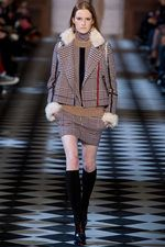Tommy Hilfiger Fall 2013 Ready-to-Wear Collection on Style.com: Complete Collection