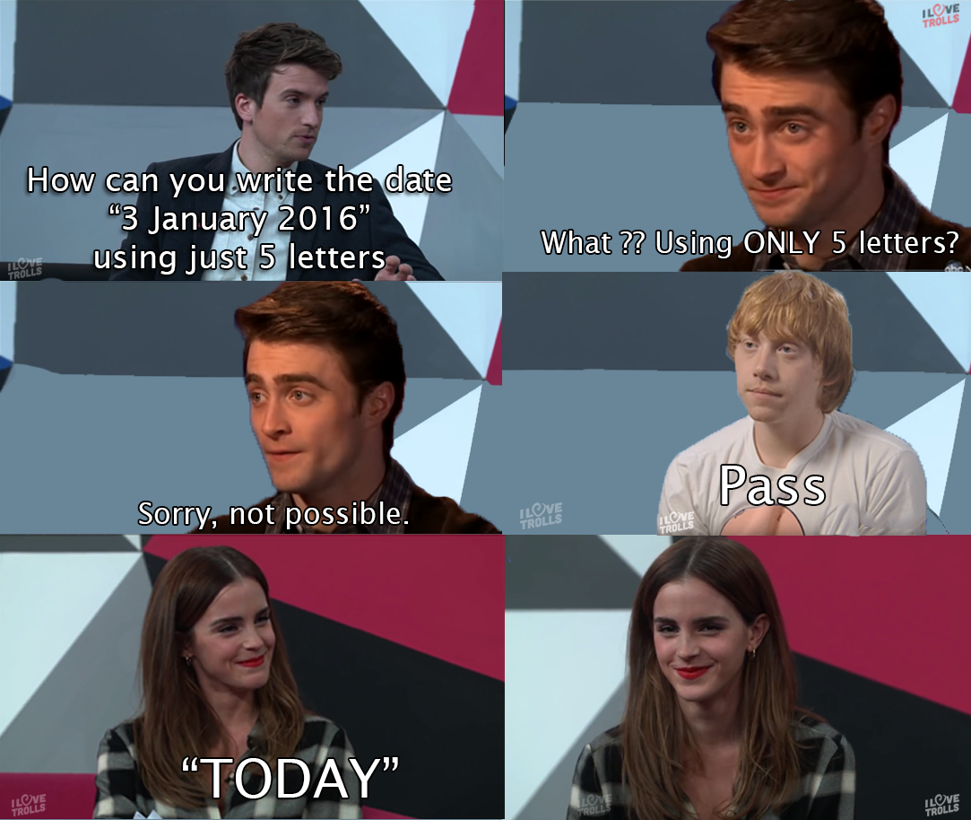 100 Points To Gryffindor Harry Potter Cast Harry Potter Funny Harry Potter Memes Hilarious