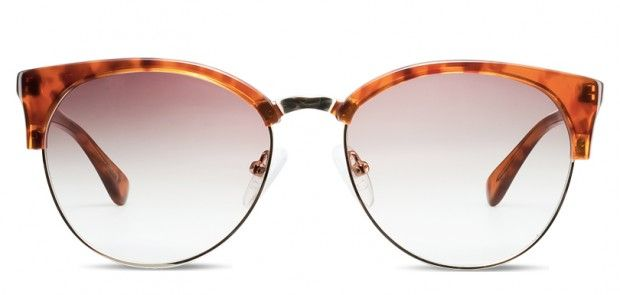 Jimmy Fairly Optique