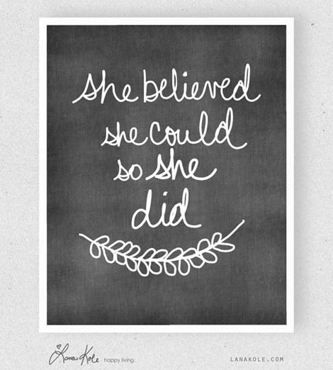 Inspirational Quotes On Pinterest: Best 25+ Girl Room Quotes Ideas On Pinterest