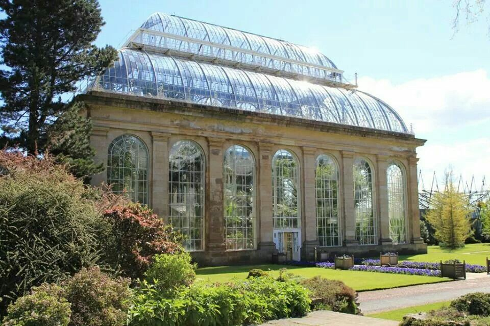 5017cd76912b877ef33772140448c835 - Places To Eat Near Botanic Gardens Edinburgh