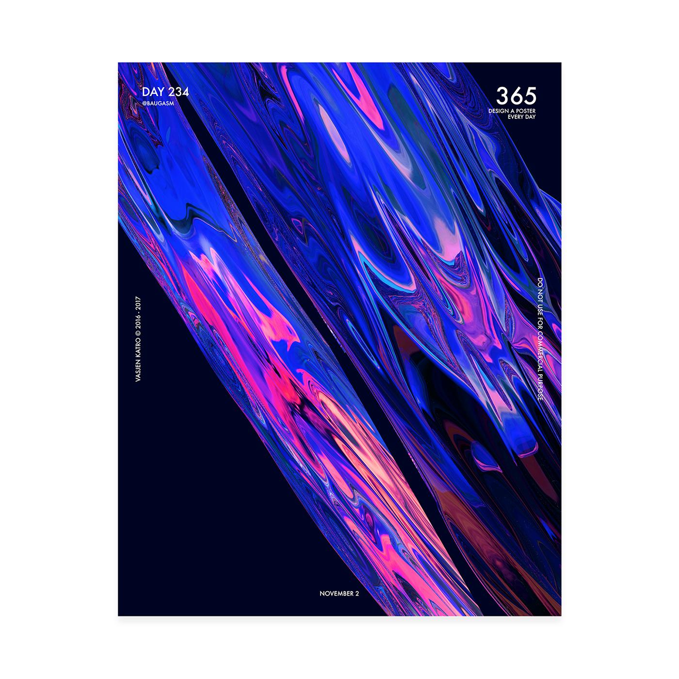 """""""Baugasm Series - Pack 3"""" by Vasjen Katro"""