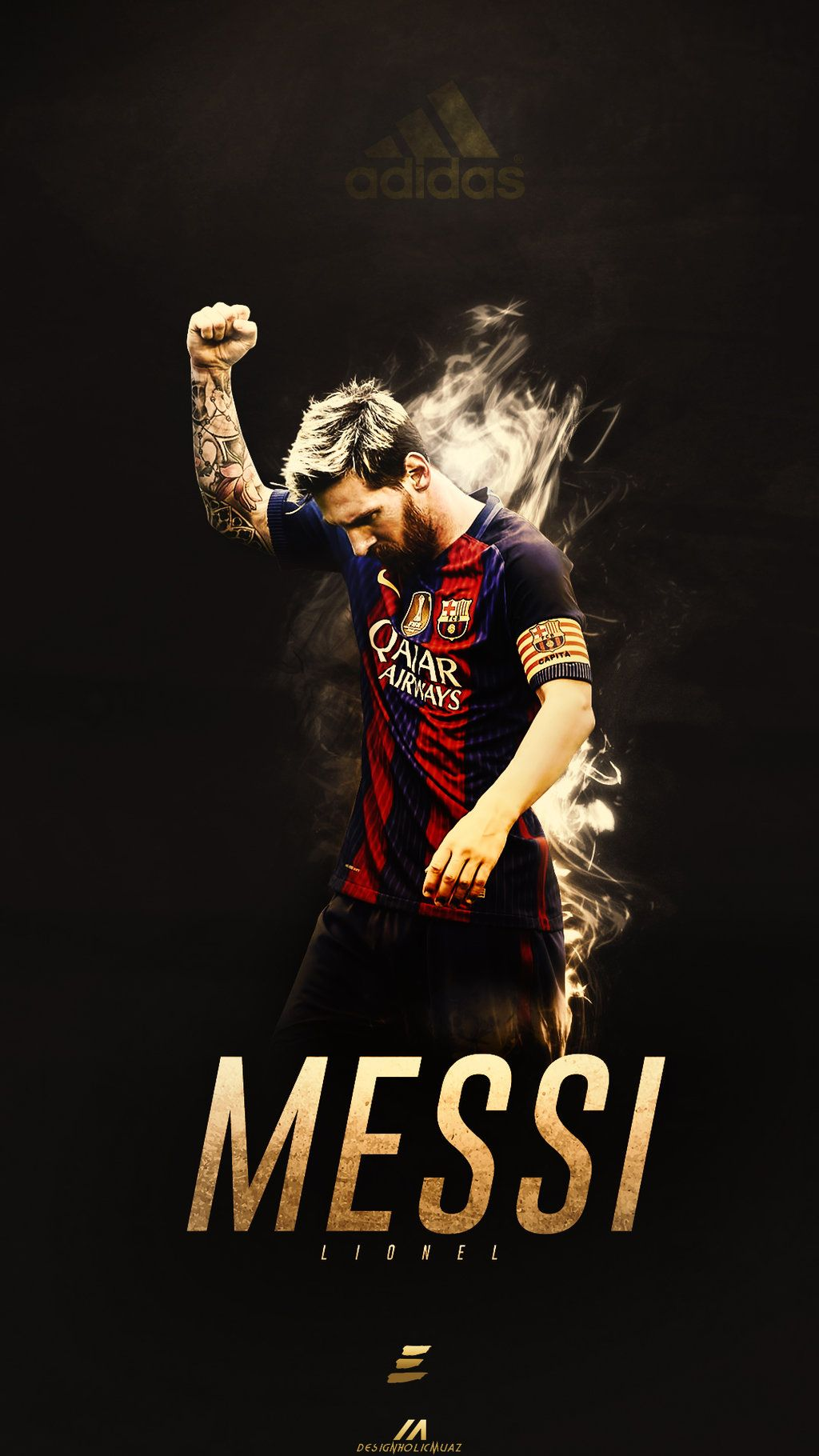 Lionel Messi Pictures Desktop Wallpaper Box