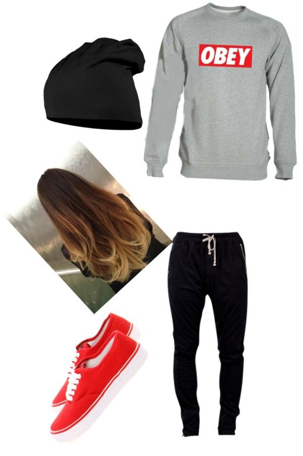 """Playing ball "" by purplegummybear ❤ liked on Polyvore"