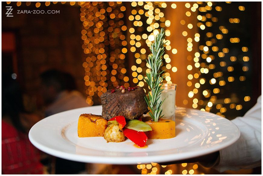 Shepstone Gardens Wedding Venue Photo Shoot Johannesburg Wedding Food Wedding Food Catering Garden Wedding Venue