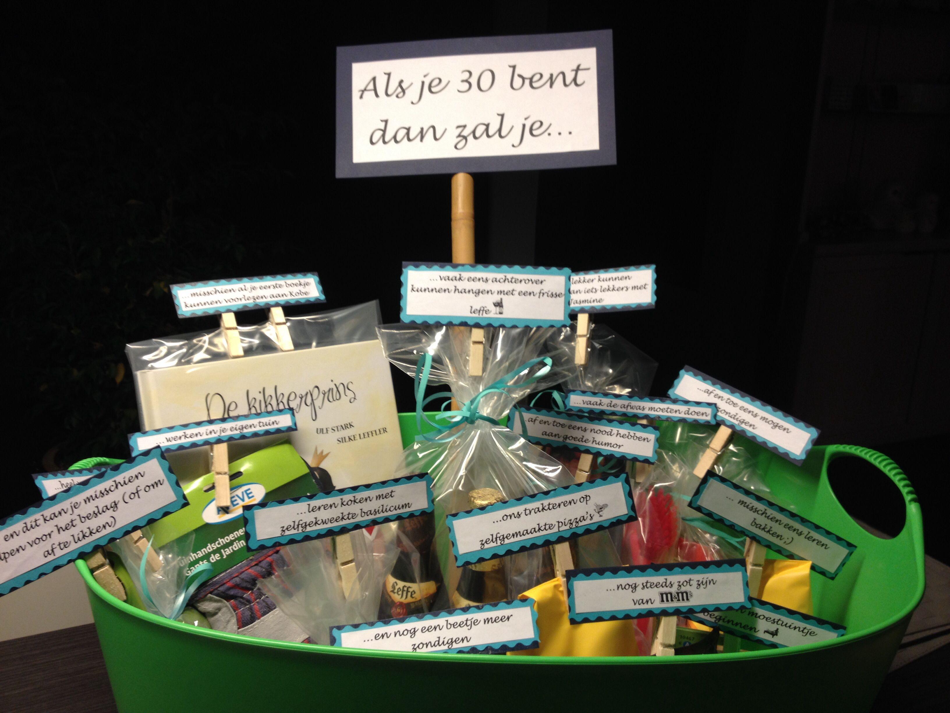 Cadeau Idee Meisje 14 Jaar