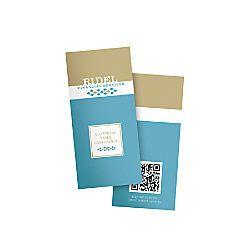avery easy peel trueblock print to the edge inkjetlaser labels square 22806 2 x 2 matte white pack of 300 by office depot officemax