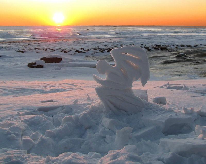 22 of December 2012, by Lyubov-henson