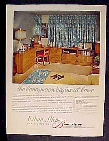 Early American We Just Bought A Hutch From This Collection It Matches The Dining Table That Belonged