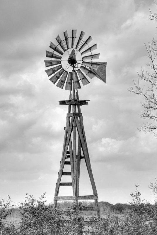 Windmill Jpg 536 215 800 Farm Windmill Old Windmills