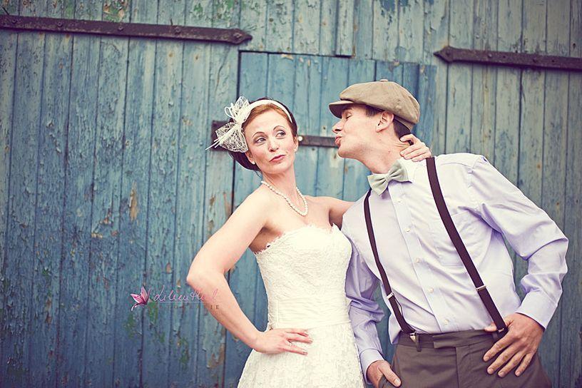 Vintage Hochzeit Alles Uber Das Heiraten Im Shabby Chic Vintage Hochzeit Hochzeit Heiraten