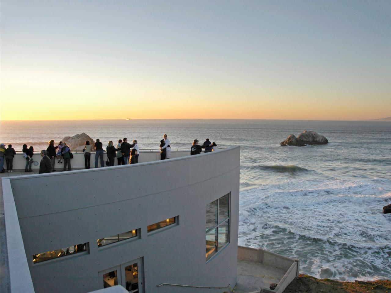 San Francisco Tourist Attractions : What to Do in San Francisco ...