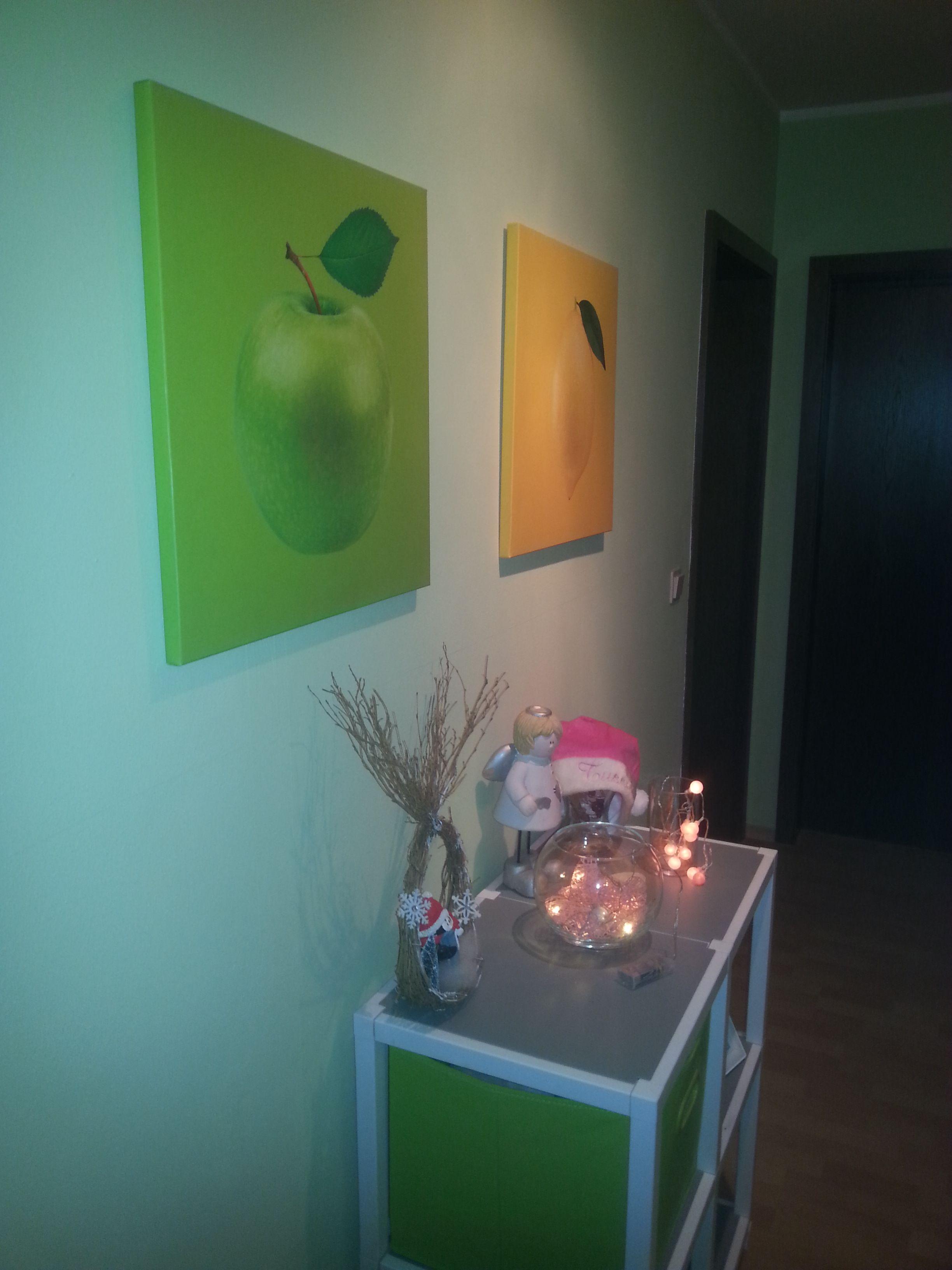alpina feine farben erwachen des fr hlings leuchtet jetzt in unserer wohnung feine farben. Black Bedroom Furniture Sets. Home Design Ideas