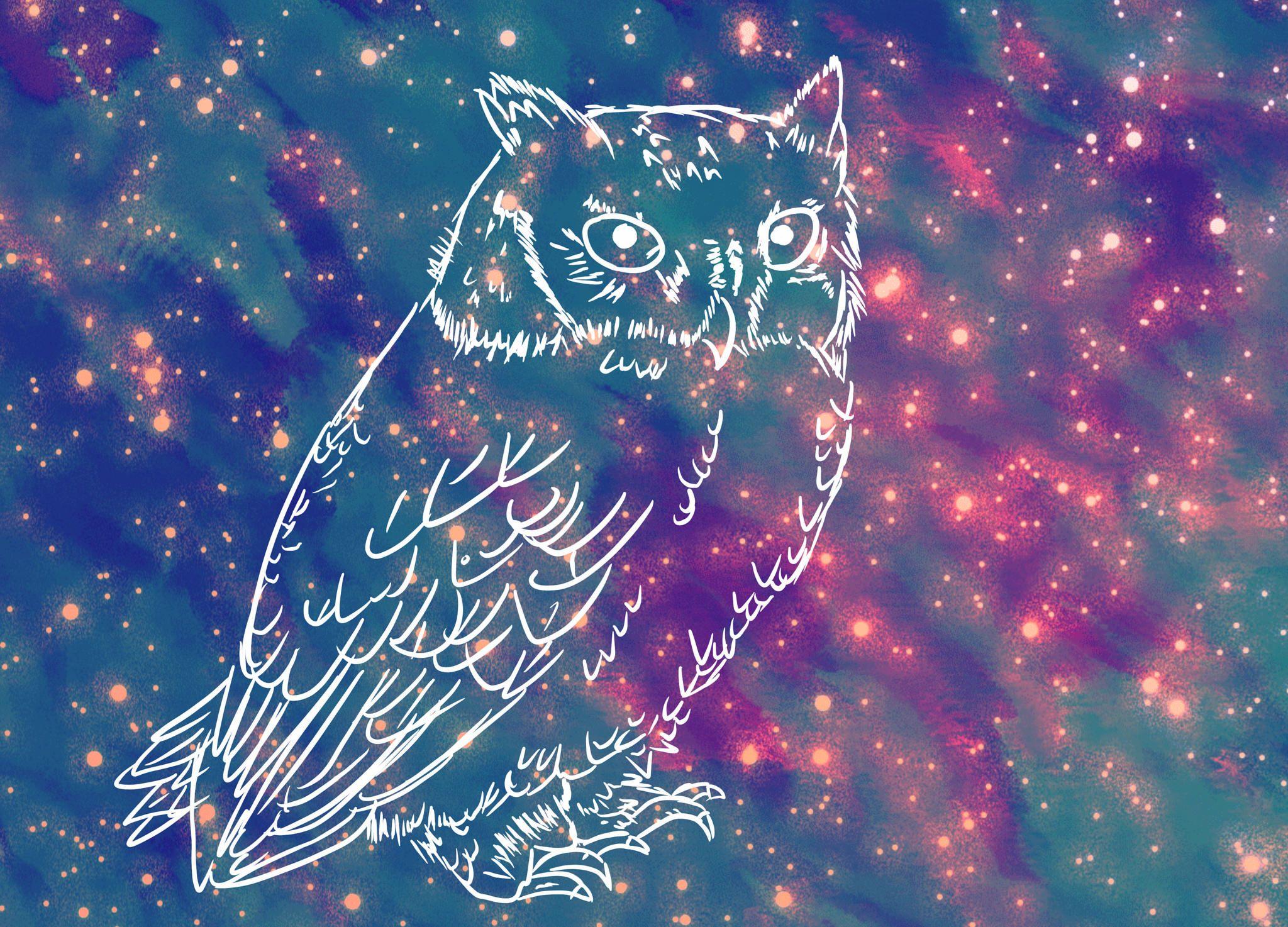 owl boye2 (con imágenes) Fondos, Galileo