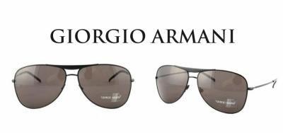 Giorgio Armani Oryginalne Okulary Przeciwsloneczne 5040013489 Oficjalne Archiwum Allegro Giorgio Armani Giorgio Sunglasses