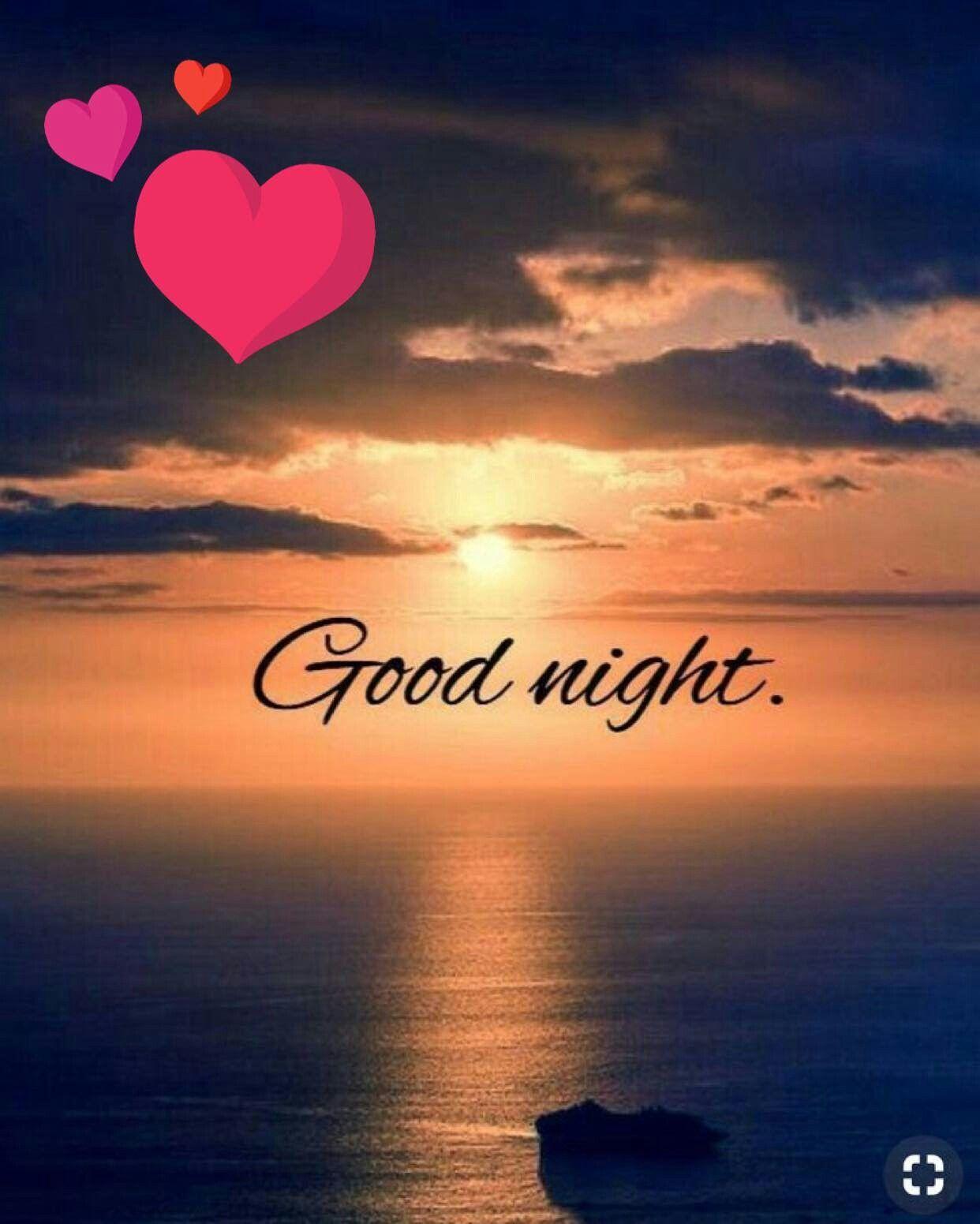 Danke ich werde wieder von dir tr umen daizo schlaf gut liebling good night gute - Liebling englisch ...
