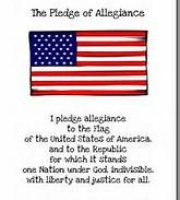 graphic regarding Texas Flag Printable named Texas Flag Pledge Printable - Bing Pictures Library Pledge