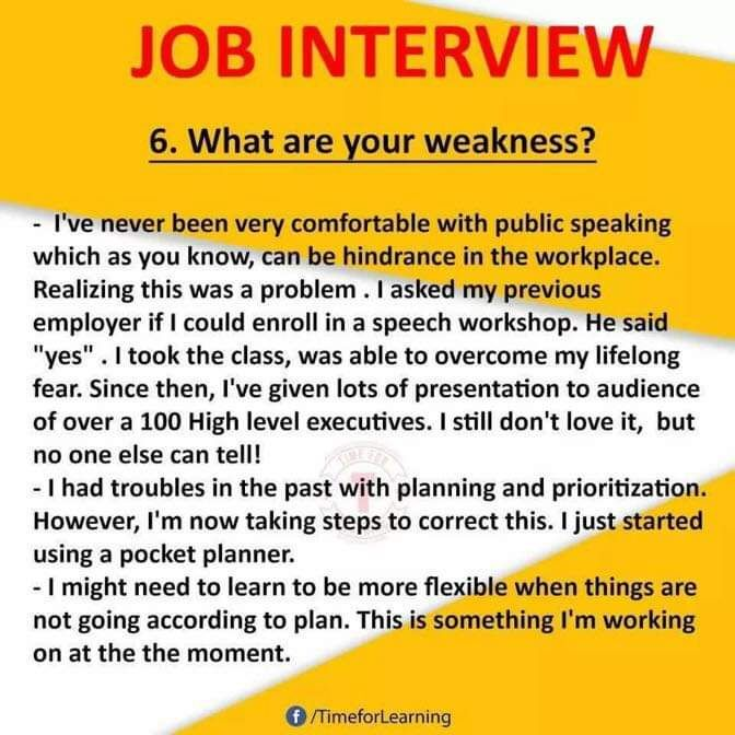 Pin On Job Search