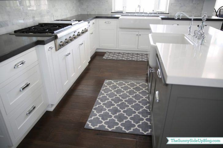 Fußboden Matte Küche ~ Ziel küche fußboden matten dies ist die neueste informationen auf