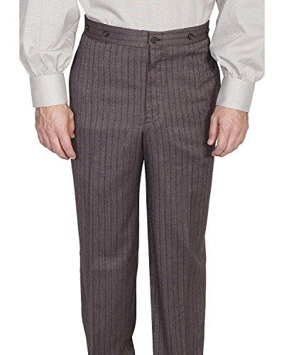 Lacoste Mens Beach Chino Pant HH4701
