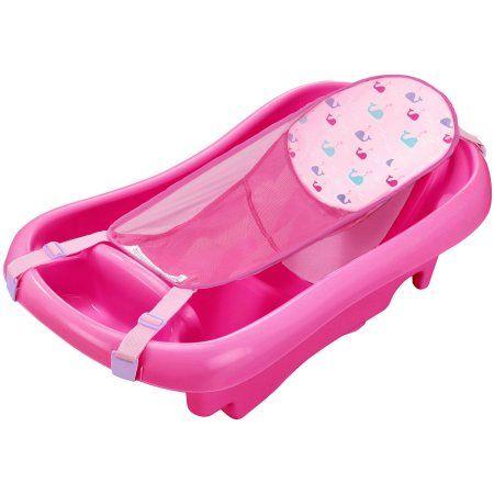 Baby Baby Bath Tub Newborn Bath Tub Baby Bath Seat