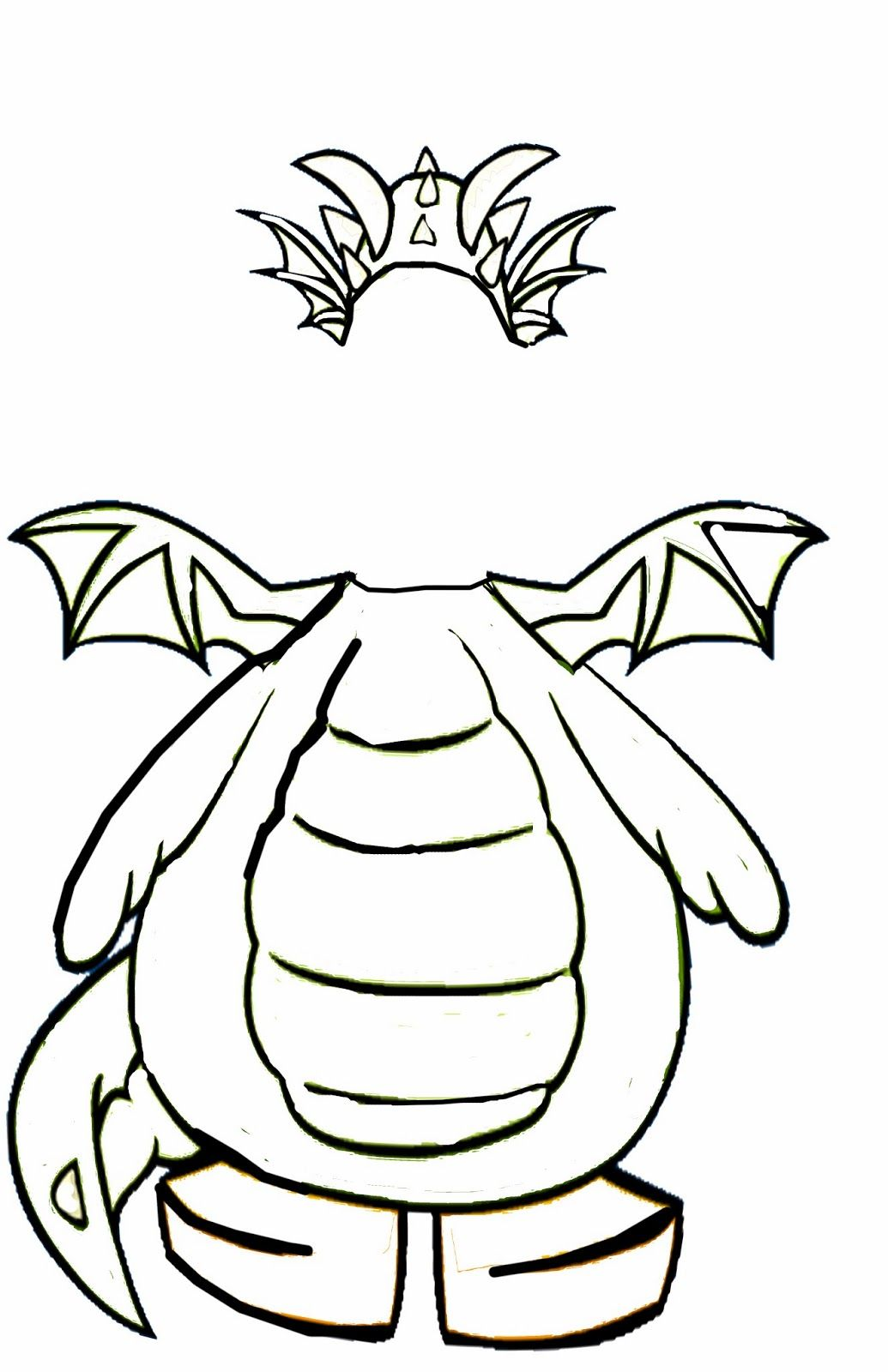 Outside The Box Turkey Costumes For Story Writing Turkey Disguise Turkey Coloring Pages Turkey Costume