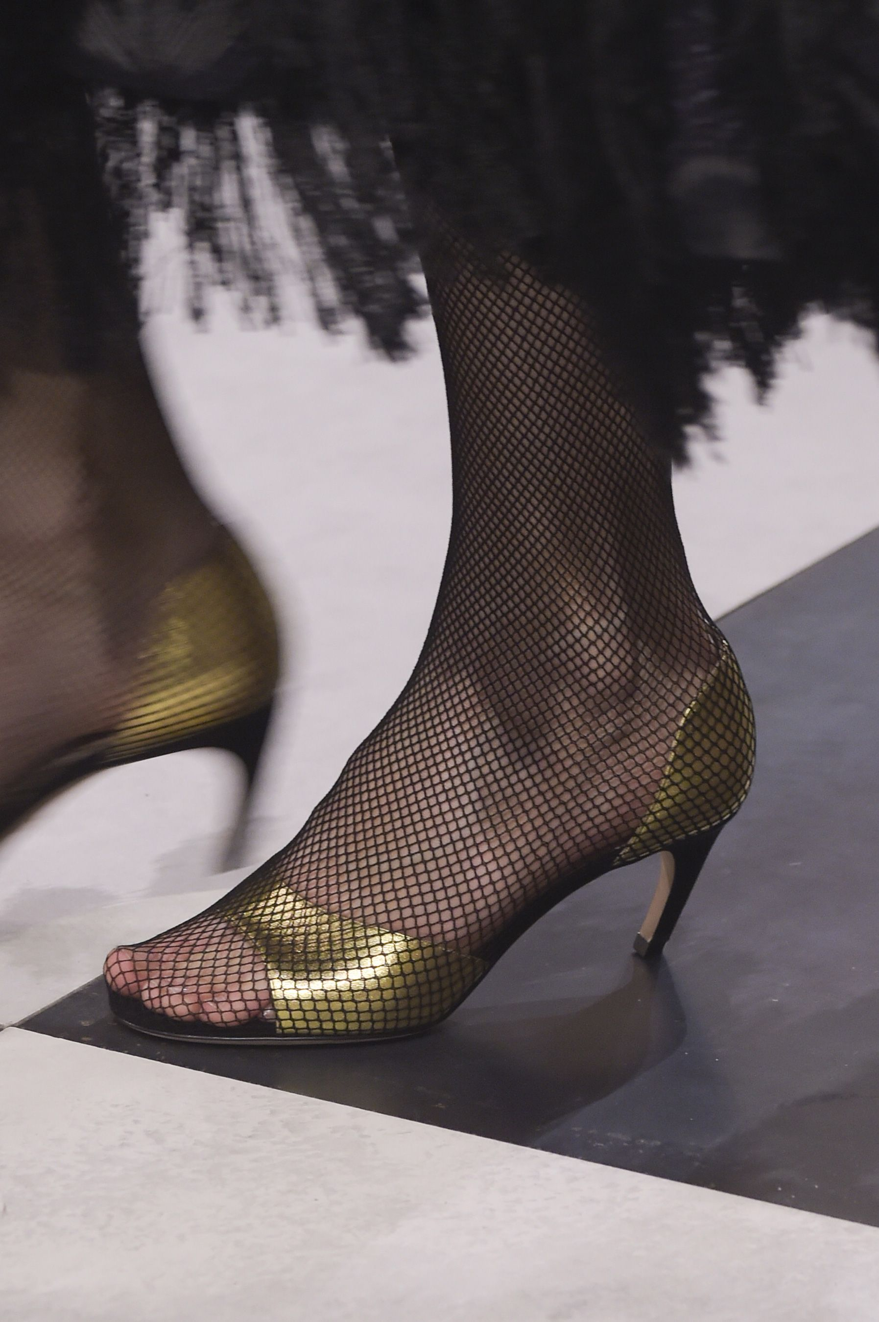 Christian Dior Spring 2018 Couture Fashion Show Details Fashion Couture Fashion Dior