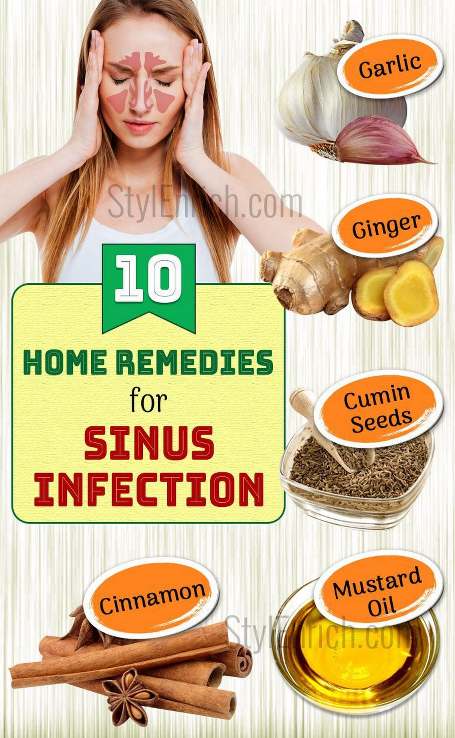 Forum on this topic: 10 Effective Home Remedies For Sinusitis, 10-effective-home-remedies-for-sinusitis/
