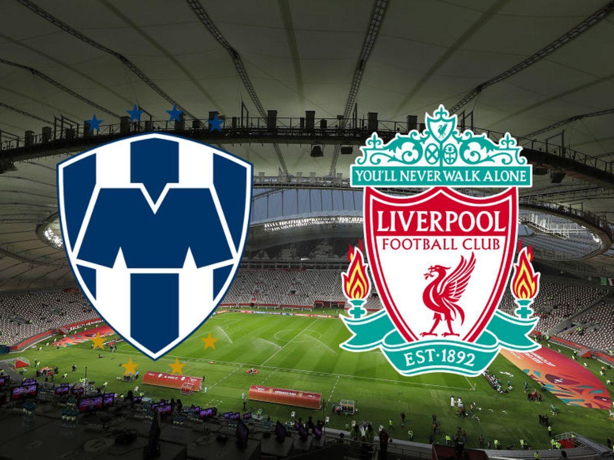 Assistir Jogo Do Liverpool X Atletico De Madrid Ao Vivo Online