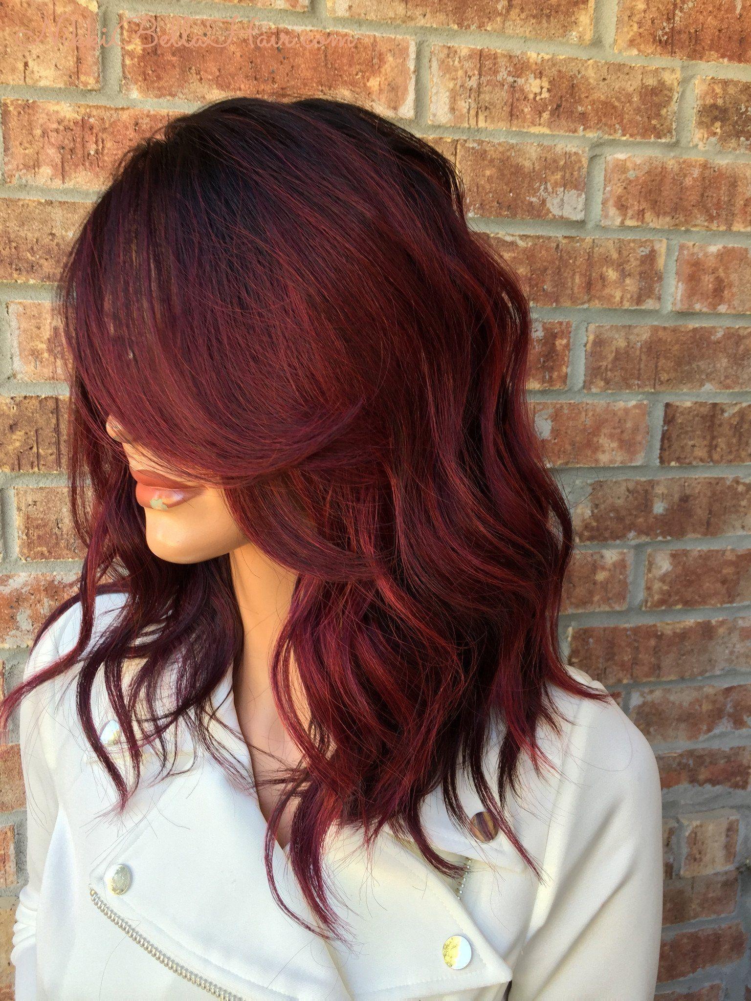 способы картинки коричнево красные волосы убитой согласились