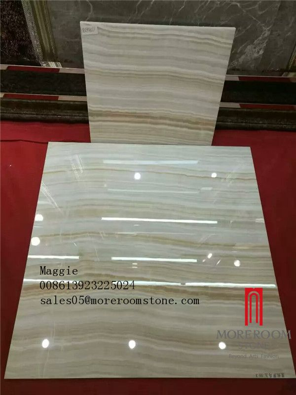 foshan roma beige jade ceramic wall and floor tile foshan supplier