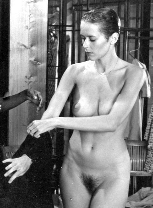 Sylvia Kristel Porn At Celebrity Movie Zone
