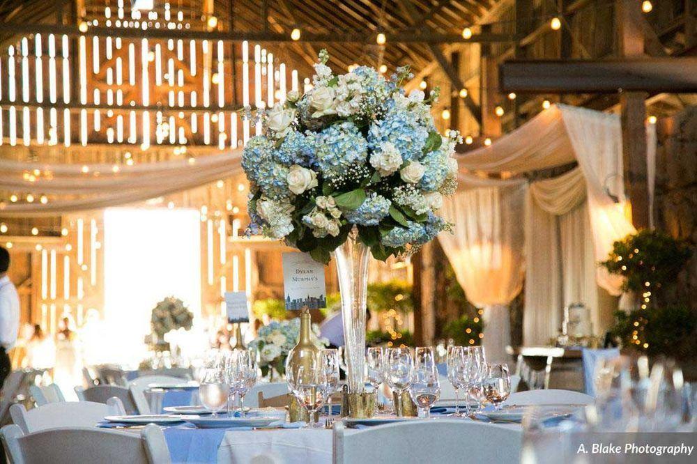 Santa Margarita Ranch California Destination Wedding