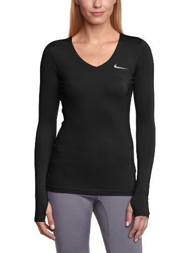 Buy Ladies Pro Sport Long Sleeve Online at Best Price