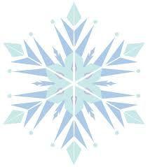 Resultado De Imagen Para Frozen Png Copos De Nieve Copos De Nieve Png Copo De Nieve Frozen